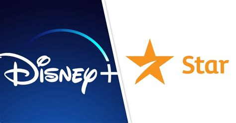 Disney+ Announces Launch Titles For Star Brand