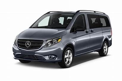 Metris Mercedes Benz Passenger Vito Canada Macan