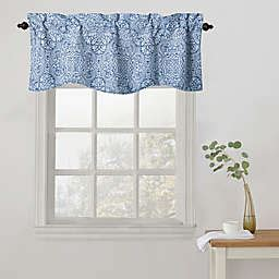 Kitchen Curtains Canada by Window Curtains Drapes Bed Bath And Beyond Canada