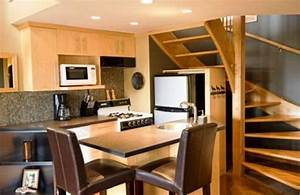 simple interior designs for small house for crazy winter With simple interior design for small house