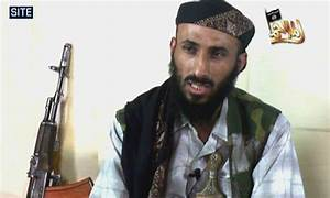Ten Years After 9/11: Al Qaeda's Reemergence In Yemen ...