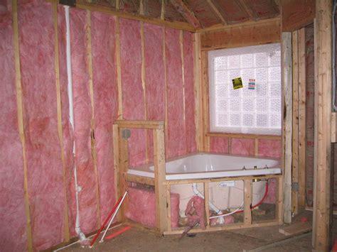 bathroom vapor barrier 29 creative interior wall vapor barrier rbservis com
