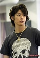Kamenashi Kazuya | Asian actors, Cute actors
