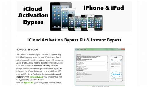 how to bypass iphone activation how to bypass icloud activation on iphone 6 plus 6 5s 5c 5