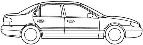 free download parts manuals 1998 mercury mystique free book repair manuals car blueprints mercury mystique blueprints vector drawings clipart and pdf templates