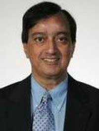 Talcott resolution life insurance company (the company) announced today that it has bolstered its leadership team to drive its growth strategy. Dr. Vijay H Vohra, MD - Chicago, IL - Cardiologist (Heart ...
