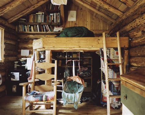 ideas for home interiors cabin interior designs adorable home