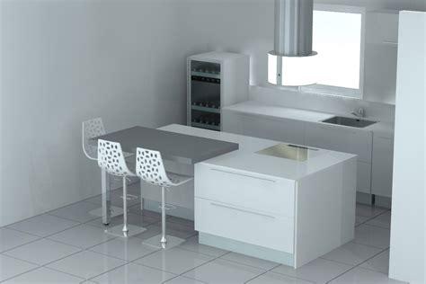 ikea cuisine montpellier ilot central ikea qui fait table maison design bahbe com