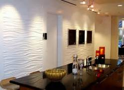 How To Change Your Interior Walls With Texture Painted Stucco Wall Texture Picture Free Photograph Photos Public Raised Panel Interior Design Ideas House Design And Decorating Ideas Beautiful Inside Design With Wall Texture Ideas Interior QISIQ