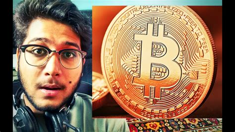 People mining cryptocurrency have driven up the price of gpus. how to earn bitcoin | bitcoin mining in Pakistan | bitcoin price value Urdu / Hindi - YouTube
