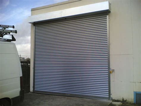 lame de rideau metallique rideau m 233 tallique fournisseurs industriels