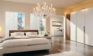 Wie Schlafzimmer Einrichten : schlafzimmerm bel wie richten sie ihr schlafzimmer ein raffrollos schlafzimmer einrichten ~ Sanjose-hotels-ca.com Haus und Dekorationen