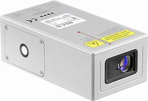 Laser entfernungsmesser funktion. condtrol xp2 profi laser