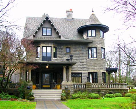 Filebramhall House  Portland Oregonjpg  Wikimedia Commons