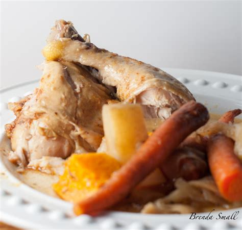 whole chicken in a crock pot and crockpot give away best