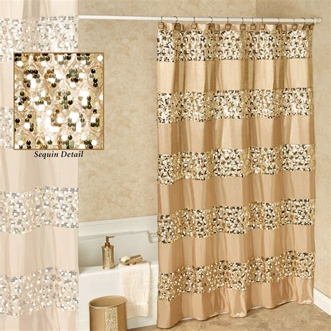 bathroom curtain ideas for shower awesome bathroom shower curtain ideas designs pictures