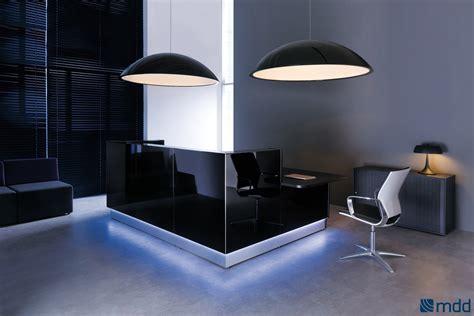 banque de bureau mobilier de bureau banque d 39 accueil mobilier design