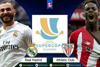 Real Madrid   Noticias sobre Real Madrid – NOTICIAS LÍBERO ...