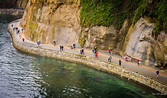 Hiking the Vancouver Seawall | Hiking | Activities ...