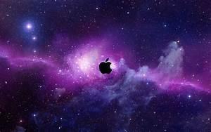 20 Elegant Apple Mac HD Wallpapers – Set 3
