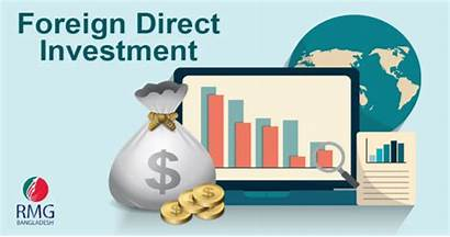 Investment Foreign Direct Countries Developing Attracting Fdi
