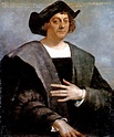 Christopher Columbus and the North Star | the westcoast post