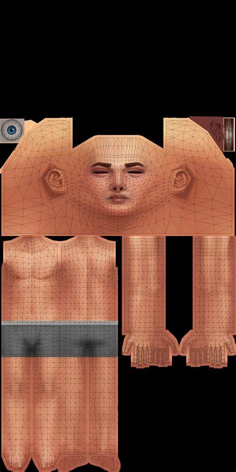 blender male template sim body texture templates sims 4 studio