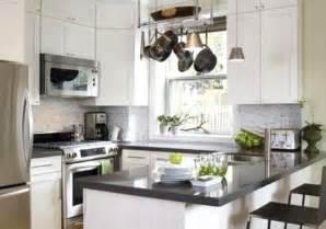 small kitchen ideas white cabinets white small kitchen design ideas smart home kitchen