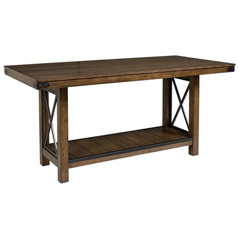 counter height kitchen table best 25 counter height table ideas on counter