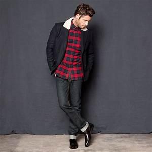Chignon pour homme osez la coiffure tendance du moment for Tendance mode hiver 2015 homme