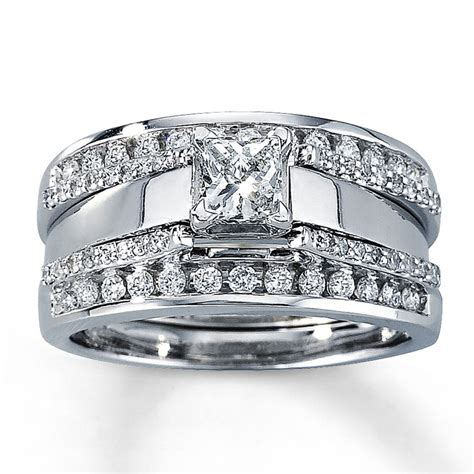 138 best solitaire enhancers images on wedding