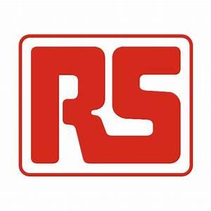 Rs On Line : rs south africa rsonline sa twitter ~ Medecine-chirurgie-esthetiques.com Avis de Voitures