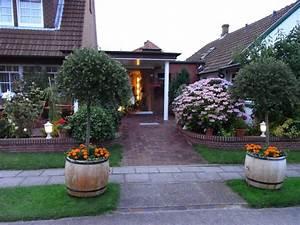 Uns To Huus : uns to huus home facebook ~ Markanthonyermac.com Haus und Dekorationen