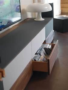 Cubus Online Shop : home entertainment cubus pure biom bel genske ~ Orissabook.com Haus und Dekorationen