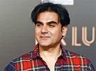 Arbaaz Khan, Lalit Pandit launch entertainment app ...