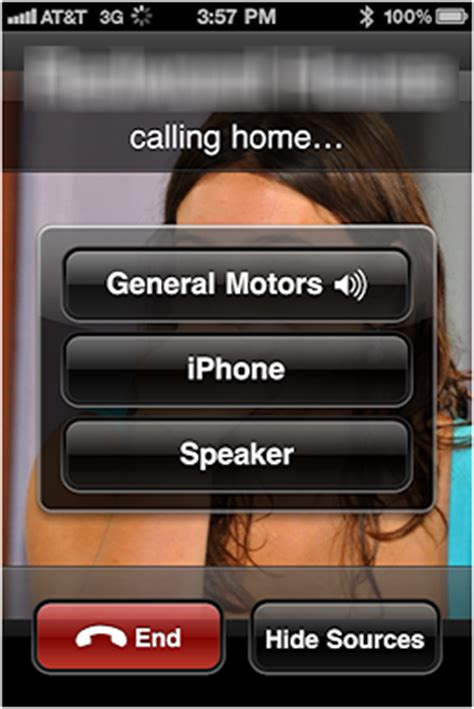 pair iphone to car sync my bluetooth iphone with my chevy equinox ask dave