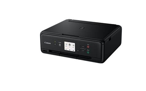 The bended edges and alluringly squat outline make it look more like favor varying media pack than something as commonplace as a multifunction fringe, yet a mfp it will be: PIXMA TS5050-serie - Printers - Canon Nederland