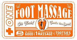 27 Images Of Massage Coupon Template
