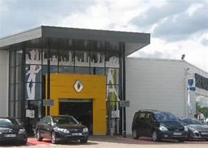 Renault Metz Auto Losange Metz : renault metz cfe cgc m tallurgie lorraine ~ Medecine-chirurgie-esthetiques.com Avis de Voitures