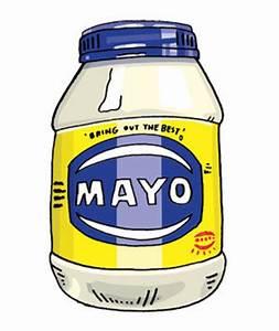 jar-mayonnaise 300 jpg?itok=NZ8dZMC3