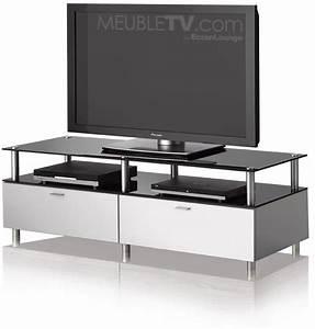 Meuble Tele Haut : meuble tele haut de gamme solutions pour la d coration int rieure de votre maison ~ Teatrodelosmanantiales.com Idées de Décoration