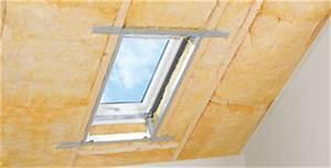 Dachfenster Innen Verkleiden : velux dachfenster innenfutter g nstig kaufen benz24 ~ Watch28wear.com Haus und Dekorationen