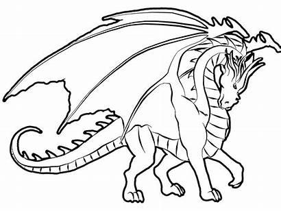 Ninjago Dragon Coloring Pages Lego Printable Getcolorings