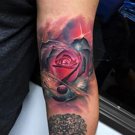 tattoo designs women   resist tattooblend