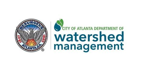 water treatment plant power outage affects