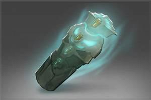 Treasure Of Radiant Arms Dota 2 Wiki