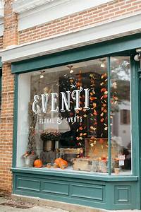 Consignment, Storefront, Window, Display, Tips