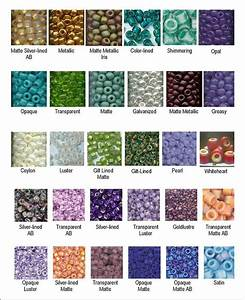 499 Best Seed Bead Techniques    Trabalhos Com Missangas