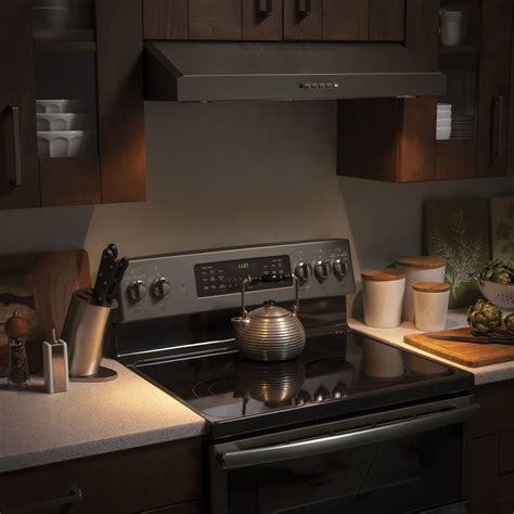 ge   speed unde  cabinet vent hood slate jvxejesc ge appliances