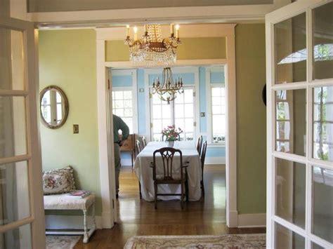 Home Interiors Magnolia Picture